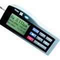 Máy đo độ nhám Timegroup TR200