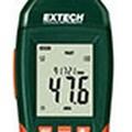 Máy đo độ ồn Extech HD600