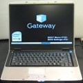 Gateway MA-6