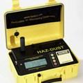 Thiết bị đo bụi Haz-Dust EPAM 5000