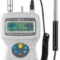 Máy đo bụi cầm tay Kanomax PM5
