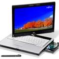 FUJITSU LifeBook T900/ Core i5-560M2.6GHz