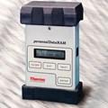 Máy đo bụi cá nhân Thermo PDR-1000AN