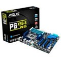 ASUS P6X58-E WS (Workstation MB)