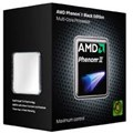 AMD PHENOM II X6-1090T Black Edition