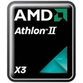 AMD ATHLON  II X3-440