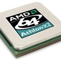 AMD ATHLON II X2 - 245
