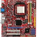 MSI KA780GM2