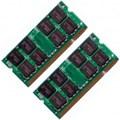 DDR2 2GB Bus 800 (PC2 - 6400)