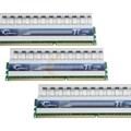 DDR2 4GB Bus 1066MHz