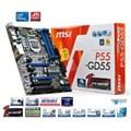 MSI P55-GD55