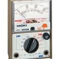 Đồng hồ đo vạn năng Hioki 3008