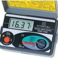 Đo điện trở đất KYORITSU 4105AH, K4105AH