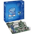 INTEL DG41RQ (BOX)