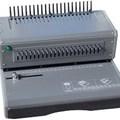 Máy đóng sách nhựa Alfa HP3088B