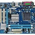 GIGABYTE™ GA Z68X-UD3-B3