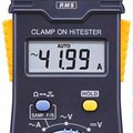 Ampe kiềm Hioki 3280-20