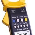 Ampe kìm AC Hioki 3282 (1000A, True Rms)