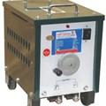 Máy hàn đũa AC dây đồng AHD-200