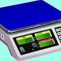 Cân điện tử đếm Vibara ALC 30kg