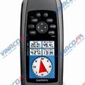 Máy định vị cầm tay GPS Garmin GPSMAP 78
