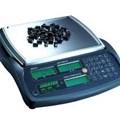 Cân điện tử đếm Jadever - 30 KG/1G