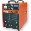 Máy hàn que (DC) Jasic ARC-315 (R14)