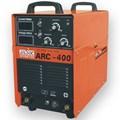 Máy hàn que (DC) Jasic ARC-400
