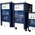 Hồ quang chìm TTT-600
