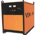 Máy hàn que VDM-1001