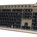 GIGABYTE™ GK-K6150