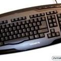 GIGABYTE™ GK-K6800