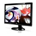 BenQ 24-inch EW2420 Full HD