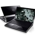 DELL STUDIO XPS 1647 – Corei5