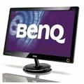 BenQ 18.5-inch V920 (LED)