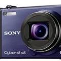 Máy ảnh Sony HX7