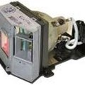 Bóng đèn máy chiếu Optoma BL-FS300A