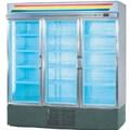 Tủ mát Alaska G1500-L3F