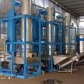 Máy nước đá ống ND_01