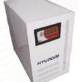 UPS HYUNDAI HDi-20K1 (20KVA; 16KW)