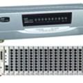 Tổng đài IKE-16-40BC (16 trung kế 40 thuê bao)