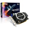 MSI N240GT-MD1G-OC/D5