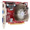 MSI VR5570-MD1G