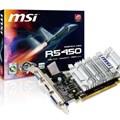 MSI R5450-MD1GH/D2