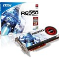 MSI R6950-2PM2D2GD5
