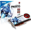 MSI R6970-2PM2D2GD5