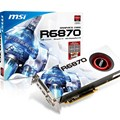 AMD Radeon HD 6870 - 1GB GDDR5