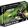 ASUS ENGT430 /DI/1GD3(LP)