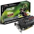 ASUS ENGTX550 Ti DC/DI/1GD5