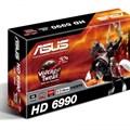 ASUS EAH6990 / 3DI4S/4GD5